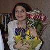 Ирина, 55, г.Шахты