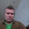 АЛЕКСАНДР, 49, г.Шахты