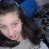 Татьяна, 22, г.Архара