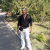 Вася, 52, г.Зеленоград