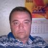 вадим, 44, г.Новокуйбышевск