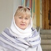 Лариса, 56, г.Гвардейское