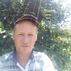 Владимир, 43, г.Отрадная