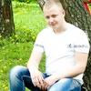 Дмитрий, 22, г.Романовка