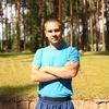 Алексей, 35, г.Лихославль