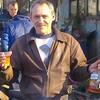 Sergey, 51, г.Курск