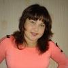 Наталья, 26, г.Кяхта