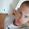Никита, 22, г.Рассказово