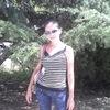Катерина, 27, г.Евпатория
