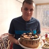 Александр рр, 25, г.Нижневартовск