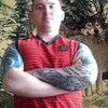 Александр, 34, г.Меленки