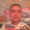 Сергей, 30, г.Юрга