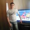 Дамир, 35, г.Набережные Челны