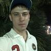 Александр, 27, г.Павловский Посад