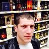 Константин, 26, г.Урюпинск