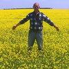 Алексей, 45, г.Курсавка