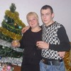 Владимир, 31, г.Белоярский