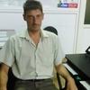 Андрей, 41, г.Никольск (Пензенская обл.)