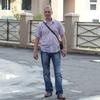 Денис, 41, г.Томск
