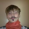 Nikita, 21, г.Мышкин