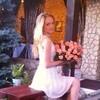 Лилия, 28, г.Воронеж