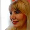 Елена, 54, г.Челябинск
