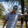 Иван, 28, г.Урюпинск