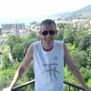 Александр, 35, г.Адлер