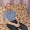 ДИМА, 38, г.Мыски