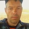 Владимир, 41, г.Азов