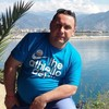 ОЛЕГ, 37, г.Неман
