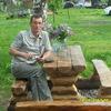 Геннадий, 56, г.Жилево