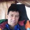 Валера, 46, г.Алексеевское