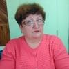 ольга, 53, г.Кузоватово