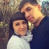 Ольга, 28, г.Сухой Лог
