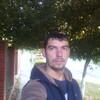 Евгений, 33, г.Искитим