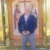 Олег, 41, г.Люберцы