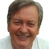 Юрий, 63, г.Дзержинск
