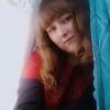 Яна, 20, г.Куйбышев (Новосибирская обл.)