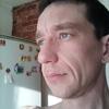 Роман, 37, г.Гурьевск
