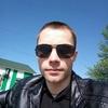 Сергей, 32, г.Ковылкино