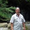 Андрей, 42, г.Орел