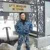 Евгений, 33, г.Обоянь