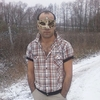 Нодир, 30, г.Тверь