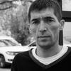 Maikl, 37, г.Ишим