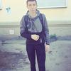 Илья, 20, г.Ангарск
