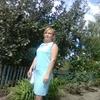 Татьяна, 35, г.Пролетарск