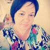 Оксана, 35, г.Белореченск
