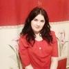 Светлана, 37, г.Чита