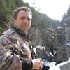 Владимир, 56, г.Зеленоград